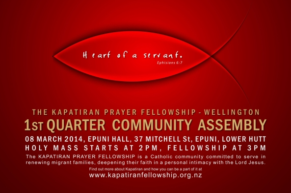 KPFWellingtonAssemblyInvitation 20141Q